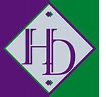 Hill Duvernay & Associates, LLC