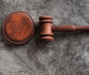 Hill Duvernay & Associates Criminal Defense Attorneys