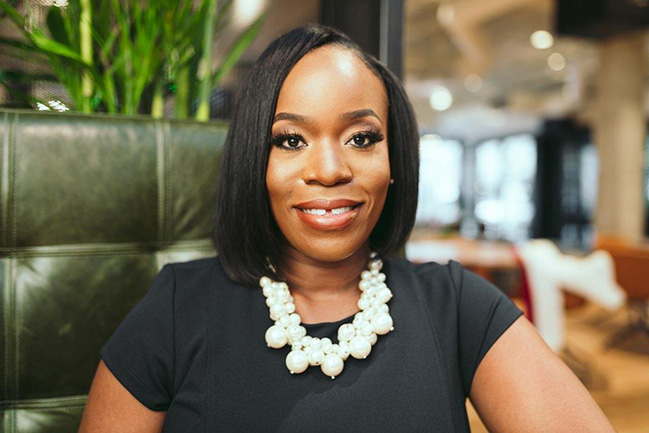 Onyema Anene Farrey Attorney at Law - Of Counsel Family Law Division